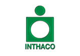 Inthaco